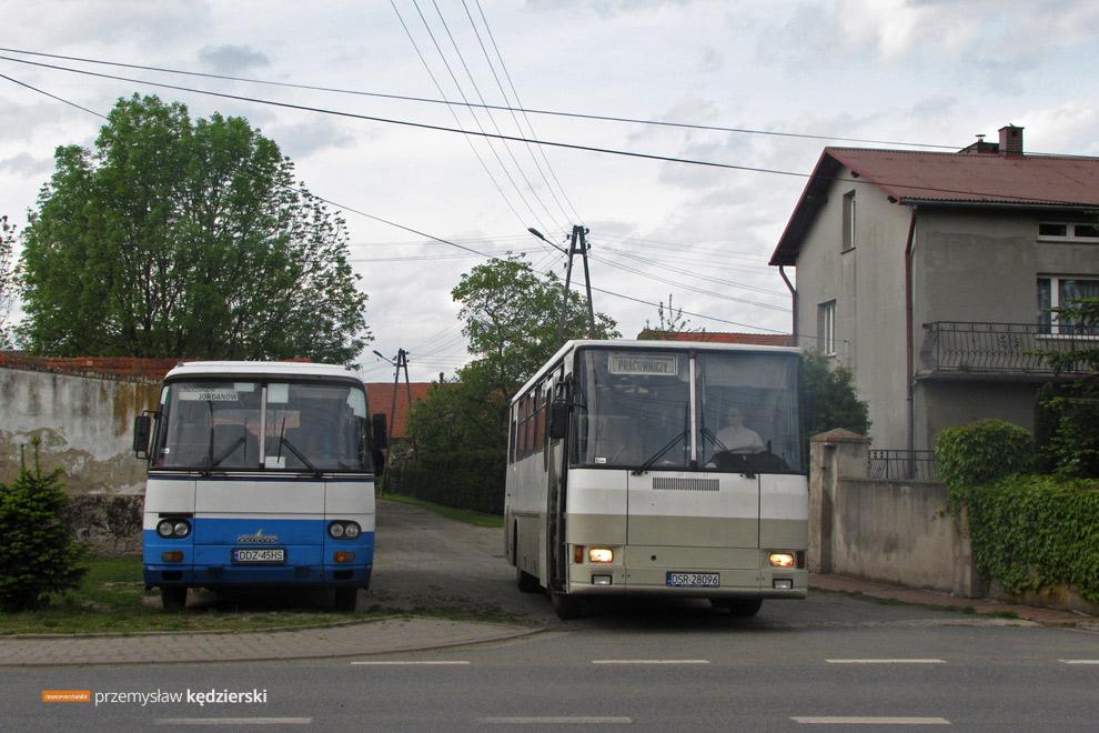 Autosan H10-10 #DSR 28096