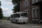 1.06.2014, Autosan H9-20 z Polbusu-PKS.