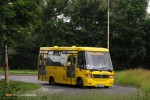 Jelcz M081MB #502