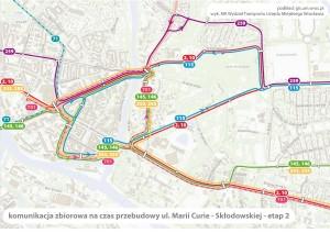 sklodowskiej-kolejny-etap-8-czerwca-2014