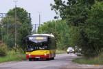 Solaris Urbino 12 #5432