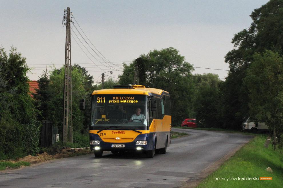 SOR CN12 #214