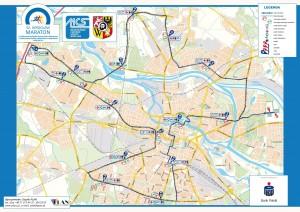 maraton-wroclaw-2014-mapa-utrudnienia