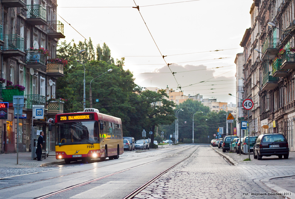 Zmiana czasu a komunikacja miejska