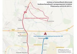 kanalizacja-Polanowice-02.05.2015