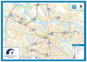 trasa-maraton-wroclaw