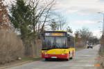 Solaris Urbino 8,6 #4502