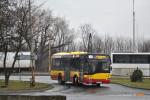 Solaris Urbino 8,6 #4503