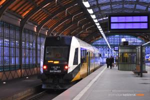 zdjęcie ilustracyjne. fot. Transportnews