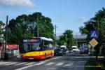 Solaris Urbino 12 #5417