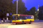 Jelcz M121M #9562