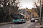 Solaris Urbino 12 #1466