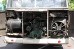 Autosan H9-20.32 #DSR 28296