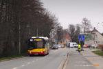 Solaris Urbino 18 #5611