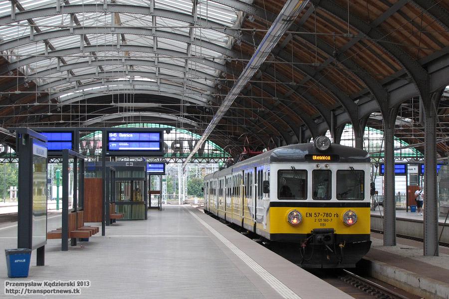 EN57-780