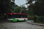 Irisbus Citelis 12 #1002