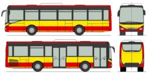 Wizualizacja: Warbus