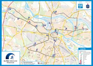 mapa_trasy_34