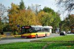 Solaris Urbino 12 #5424