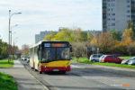 Solaris Urbino 18 #5606