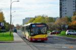 Solaris Urbino 18 #5610