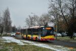 Solaris Urbino 18 #5609