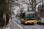 Iveco Crossway 10.8LE #402