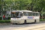 Autosan A1012T #DSR 28097