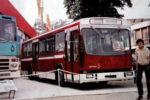 Berliet PR100