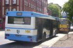 Neoplan N4016td #204