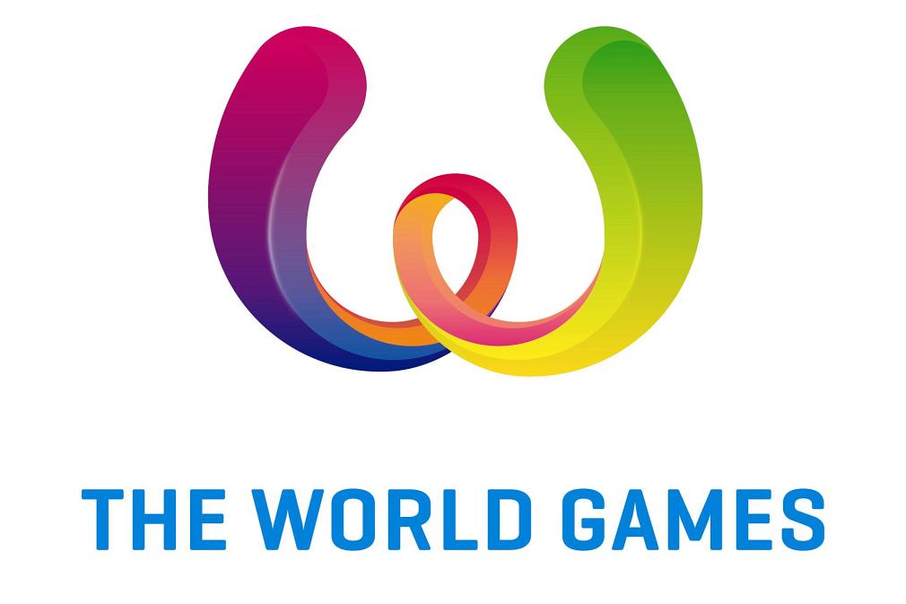 Komunikacja specjalna na World Games