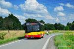 Solaris Urbino 8,6 #4504