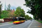 Solaris Urbino 12 #5442