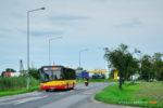 Solaris Urbino 12 #5422