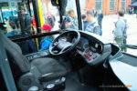 Mercedes Citaro G C2 #8342