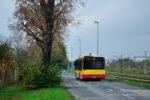 Solaris Urbino 12 CNG #4301