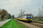 EN57AL-1501