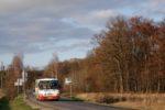 Autosan H7-20.05 #1458