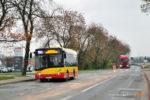 Solaris Urbino 8,6 #4501