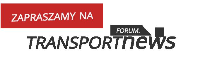 wrocławskie forum komunikacyjne