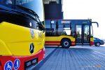 Mercedes Citaro C2 #7401
