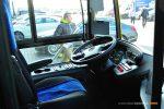 Mercedes Citaro G C2 #8402