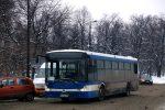 Solbus Solcity SM12 #2156