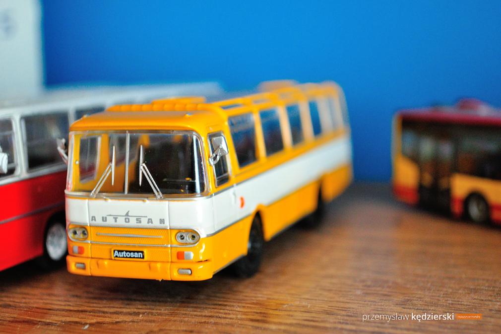 Autosan H9-03