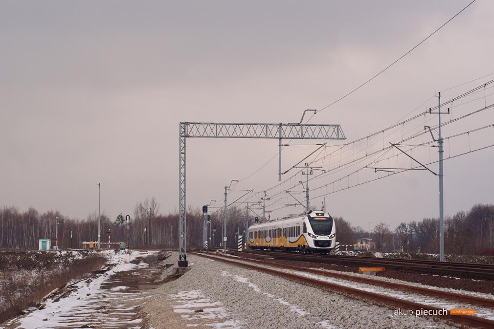 31WE-001