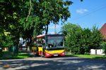 Iveco Crossway 10.8LE #408
