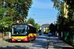 Iveco Crossway 10.8LE #406