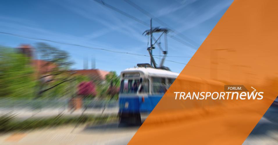 Transportnews ma już 12 lat!