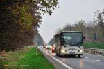 Mercedes O408 #DSR 28285