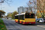 Solaris Urbino 18 #5607